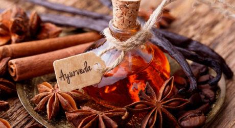 aromatherapy (1)