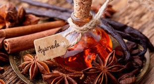 aromatherapy-2