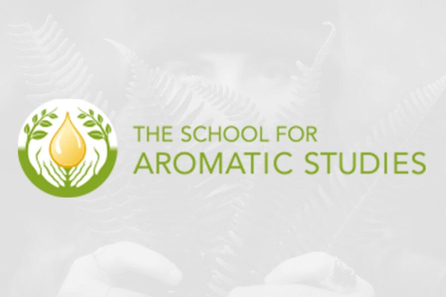 aromatic-studies
