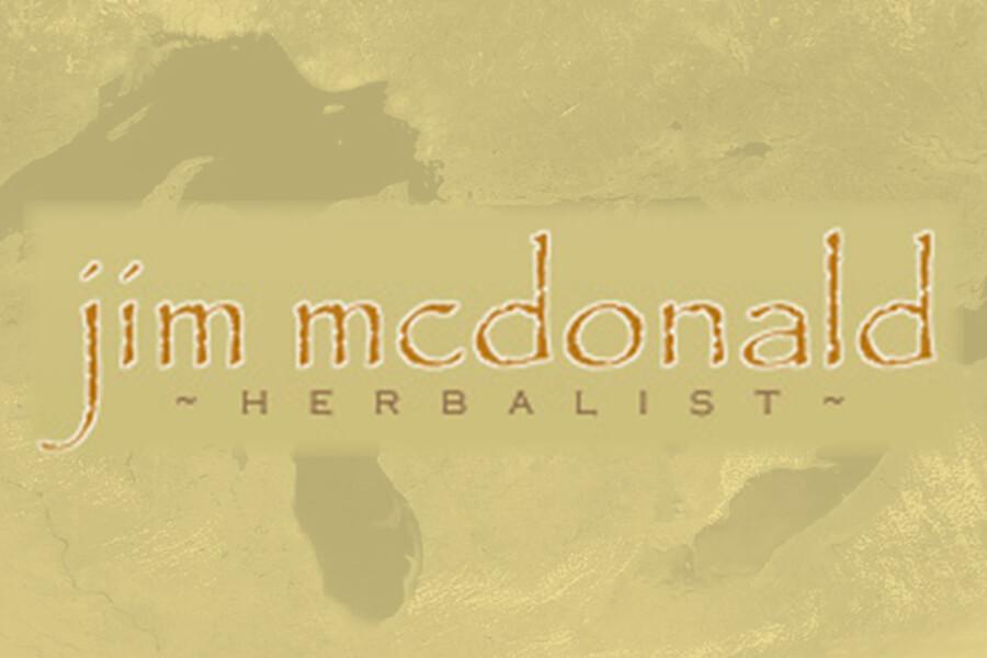 jim-mcdonald