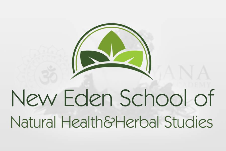 new-eden-school