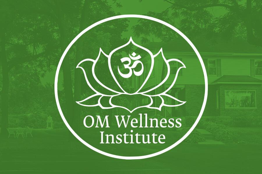 om-wellness-institute