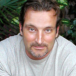 Mark Kaylor