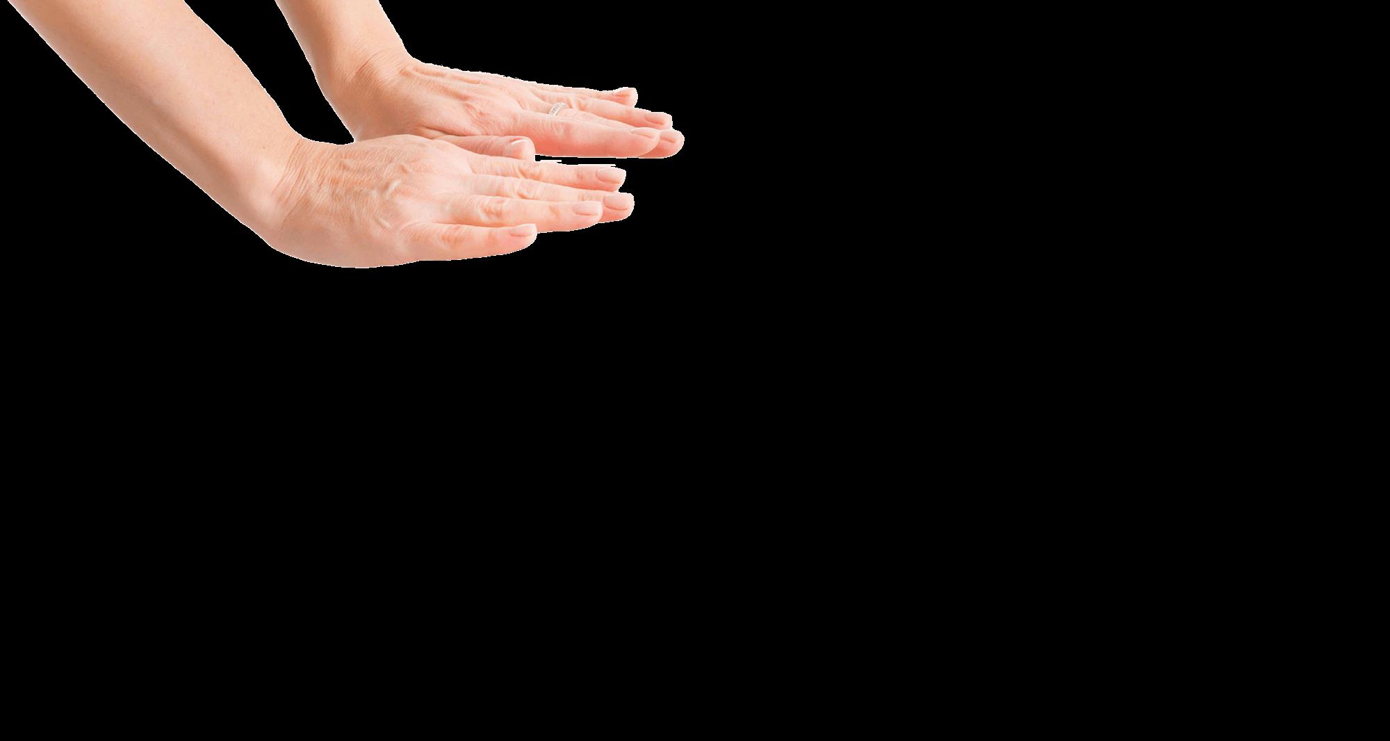 prana-healing-hands-1.png
